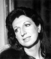 Girod Marie-Catherine - MarieCatherineGirod